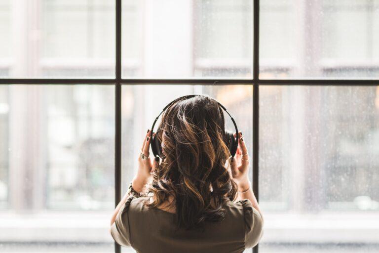 Trastorno procesamiento auditivo