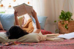 Problemas de lectura