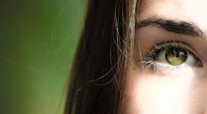 Casos mas frecuentes en nuestra consulta de optometria
