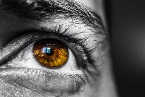 Perjuicios del tabaco para la vision