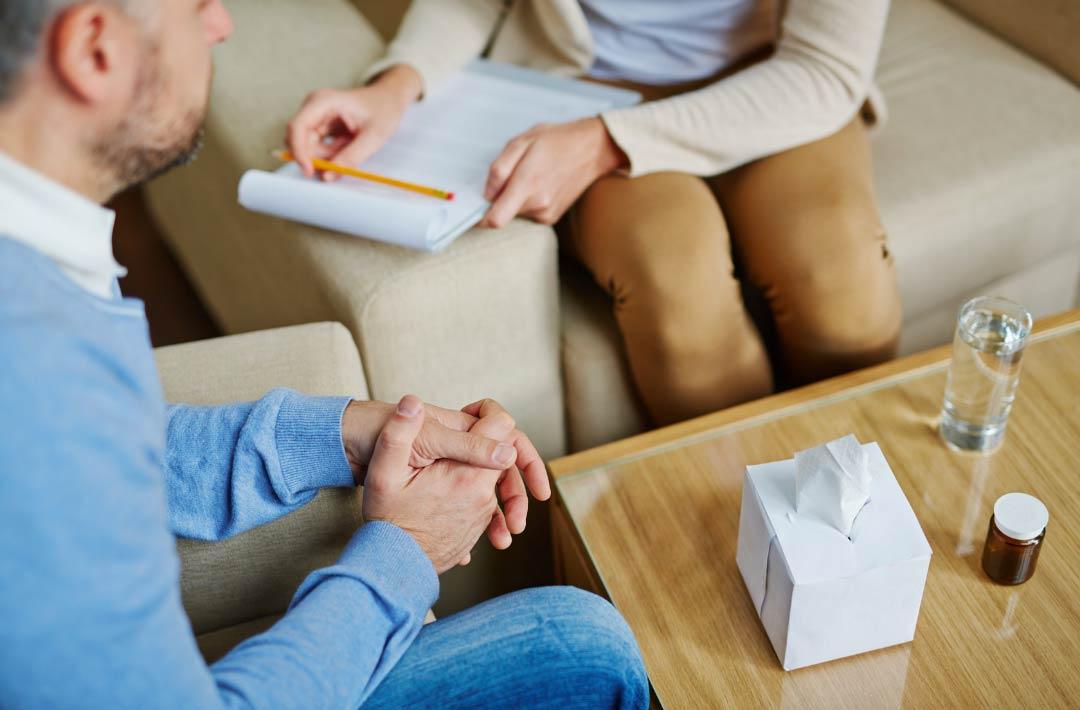 Evaluación Psicológica en Adultos